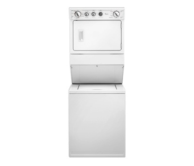 washing machine 27 inch depth