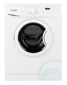 national washing machine price list