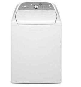 Best Top Loading Washing Machine >> Whirlpool WTW6200