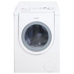 Bosch Net 500 Series 21271219 Jpg
