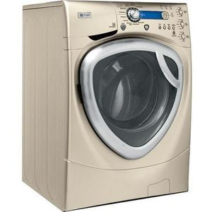 Front Load Washer Reviews Frontload Washing Machines